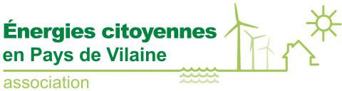 Association Énergies citoyennes en Pays de Vilaine