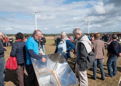 MDE-Four-solaire-Avessac-sept-2017