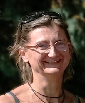 Marianne Billard