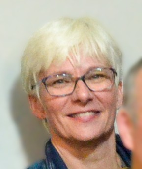 Floriane Ducrot